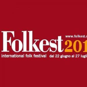 folkest 2018