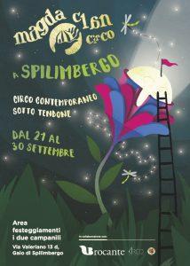 Wen_-magdaclan-circo-contemporaneo-Spilimbergo-friuli-