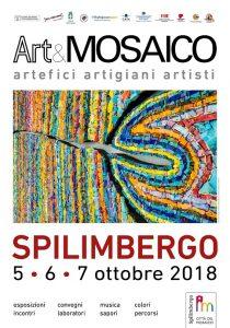 art&mosaicoManifesto 70x100-1