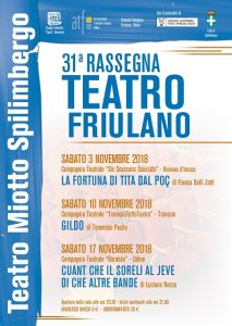 Rassegna teatro friulano loc SRA3 3-001