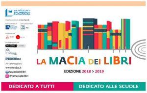 csm_Macia_dei_Libri_66631e2708