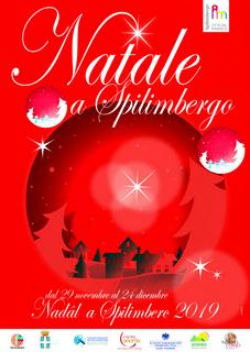 NataleLocandina (2)