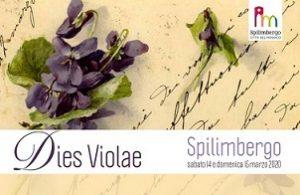 Dies Violae
