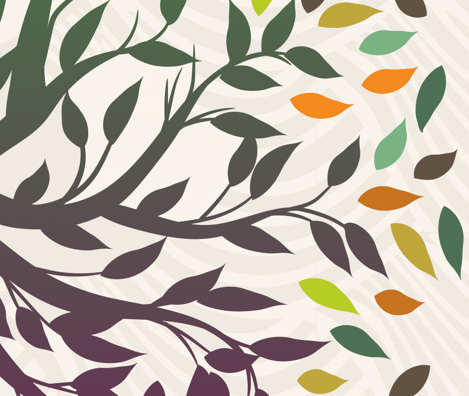 Banner d'erbe (2)