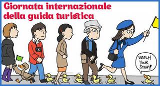 giornata-internazionale-guida-turistica-21