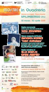 Locandina-mostre-Quadreria-marzo-aprile