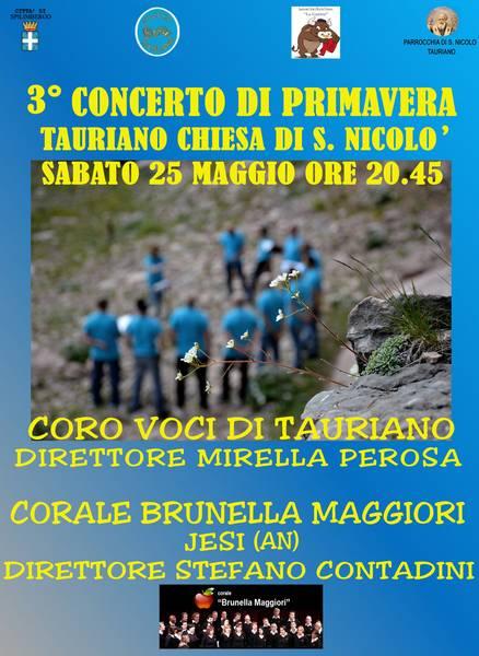 csm_ConcertoTauriano_041b0b3148
